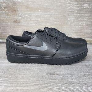 NWOT - Nike Janoski G Spikeless Golf Shoe